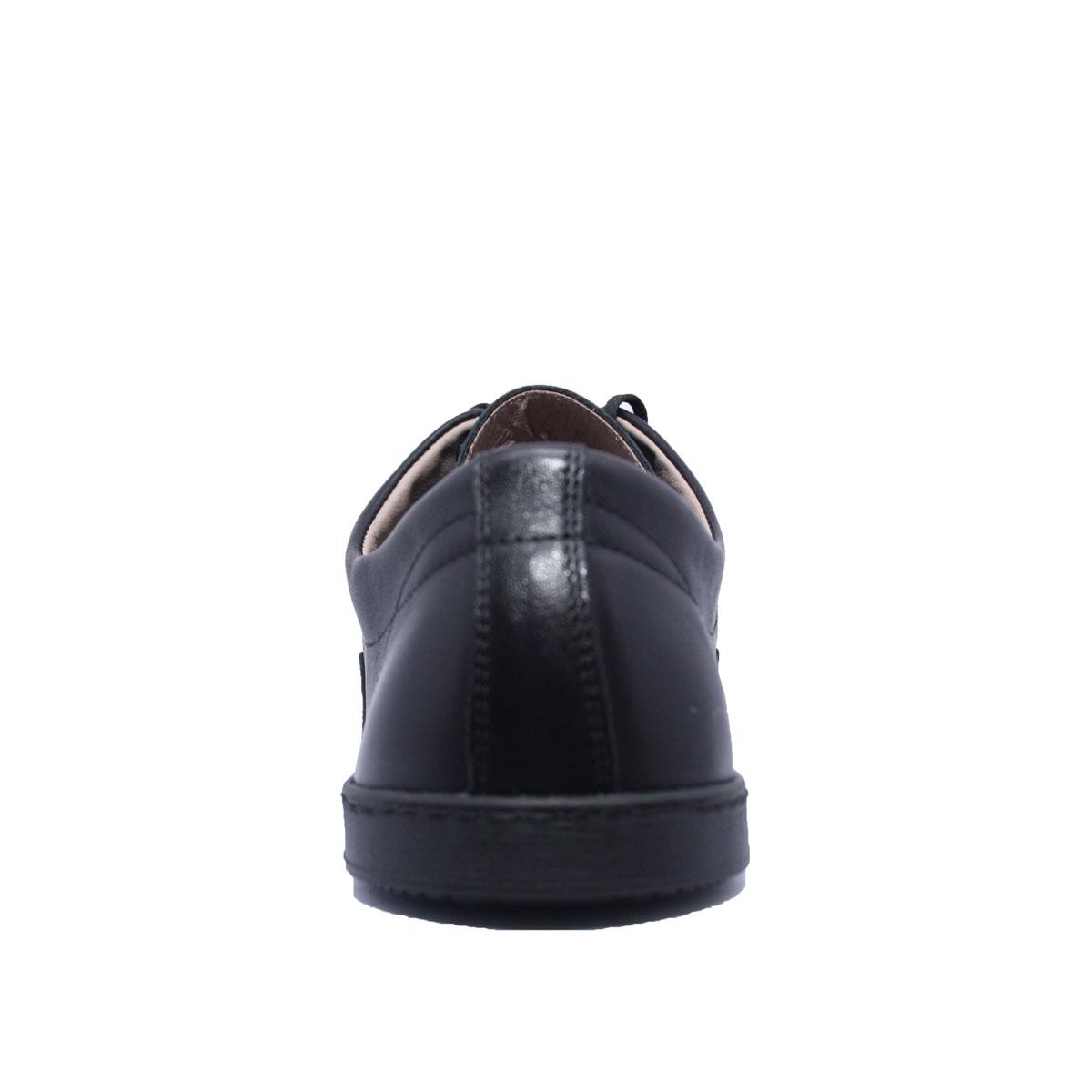 0d30b5f0a93013 Комфортні спортивні чоловічі туфлі 1028-1. loading... Наведіть курсор, щоб  збільшити
