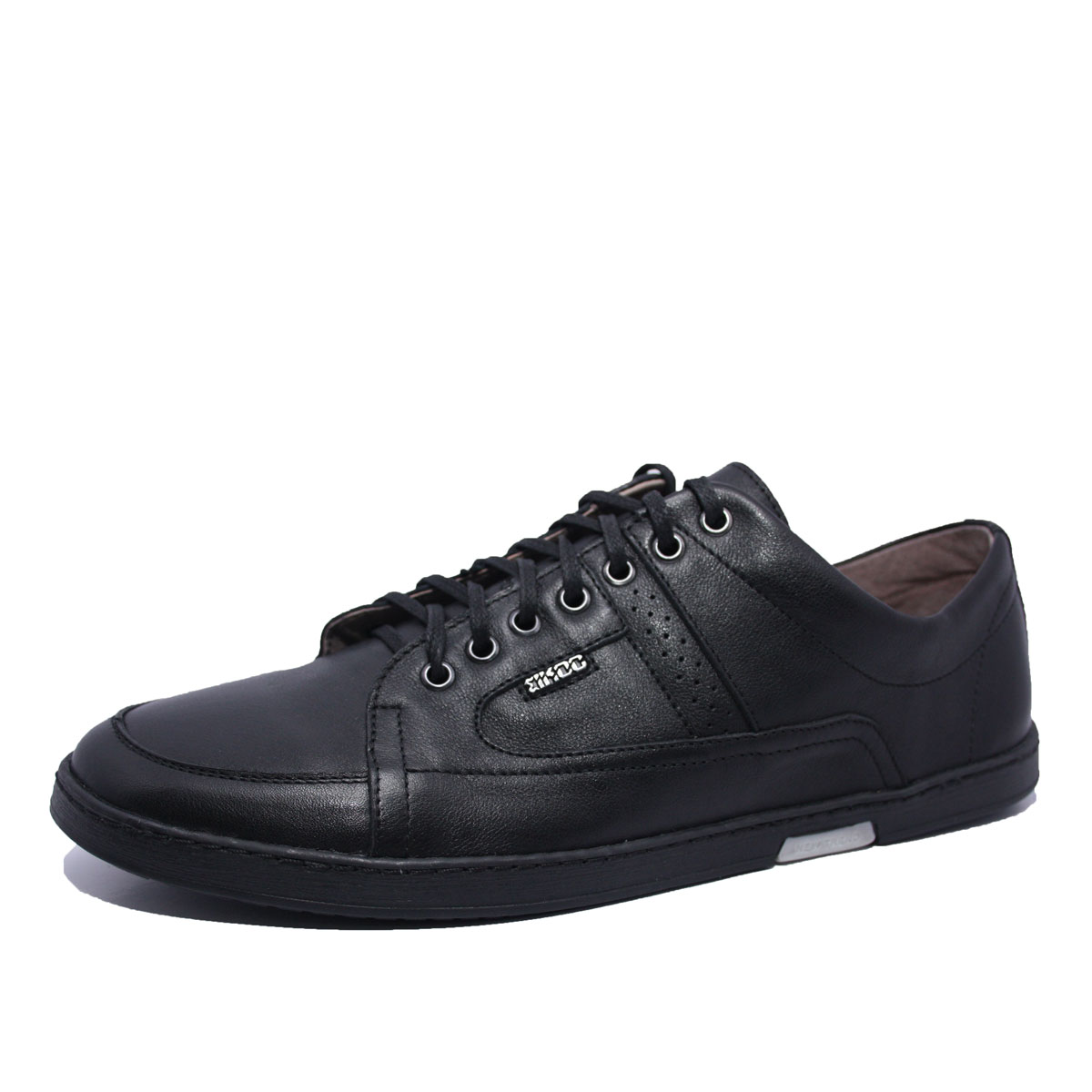 63a3e2f5bd32c1 Комфортні спортивні чоловічі туфлі 1028-1 ціна, купити. Комфортні ...
