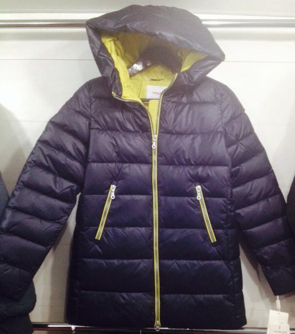 Куртка На Холлофайбере Купить В России