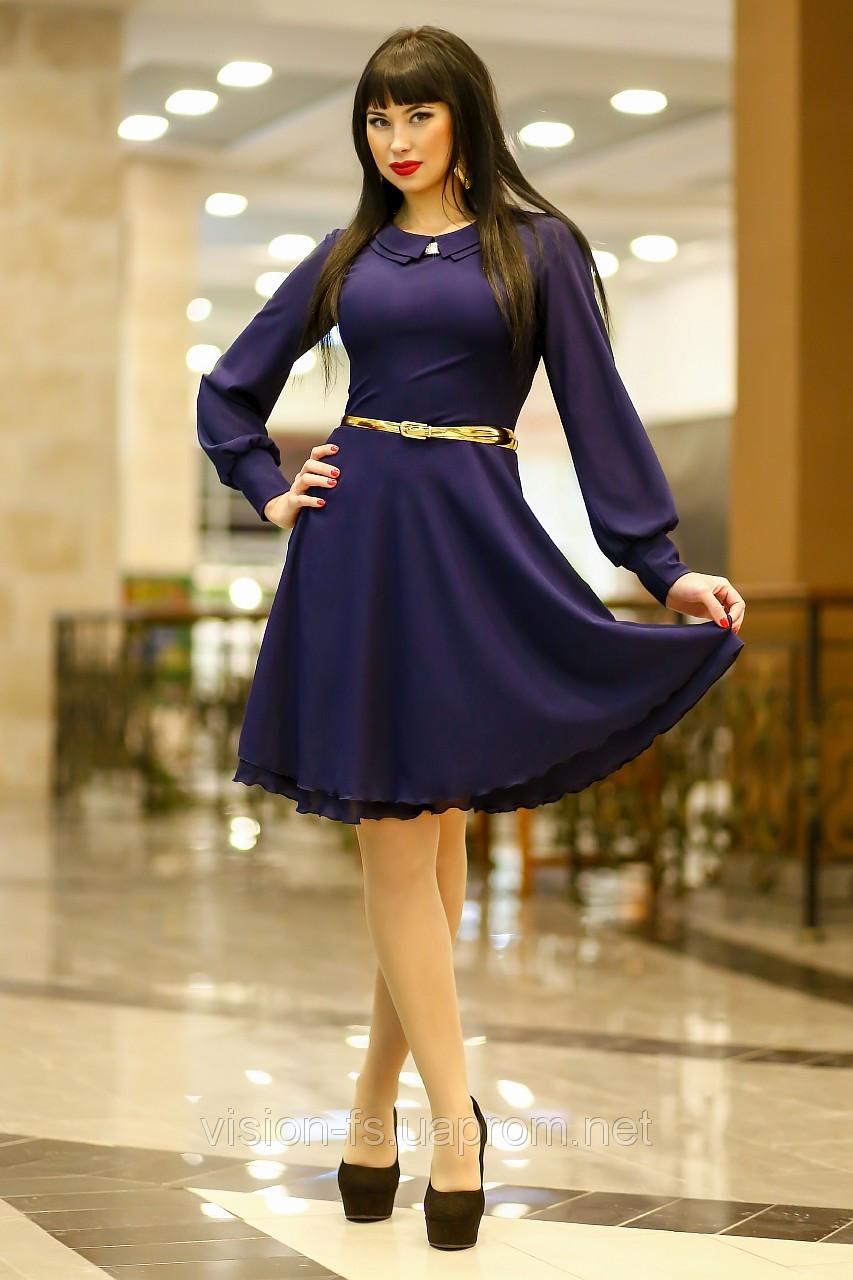 Юбка Платье Фото