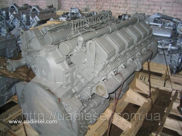 Теплообменник вода-вода сб 1275-00-10-1 двигателя на катер ямз-240м2 установка для промывки теплообменников boy-c-30