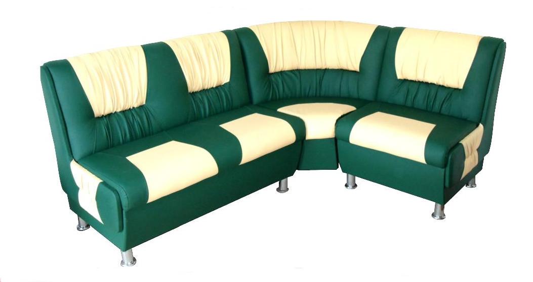 мягкая мебель на авито в стерлитамаке