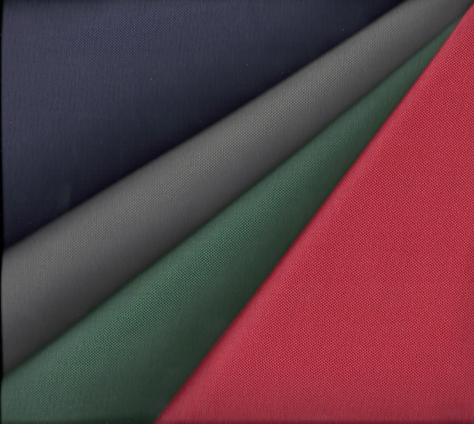Что такое ткань оксфорд 600 купить купить краситель для ткани минск