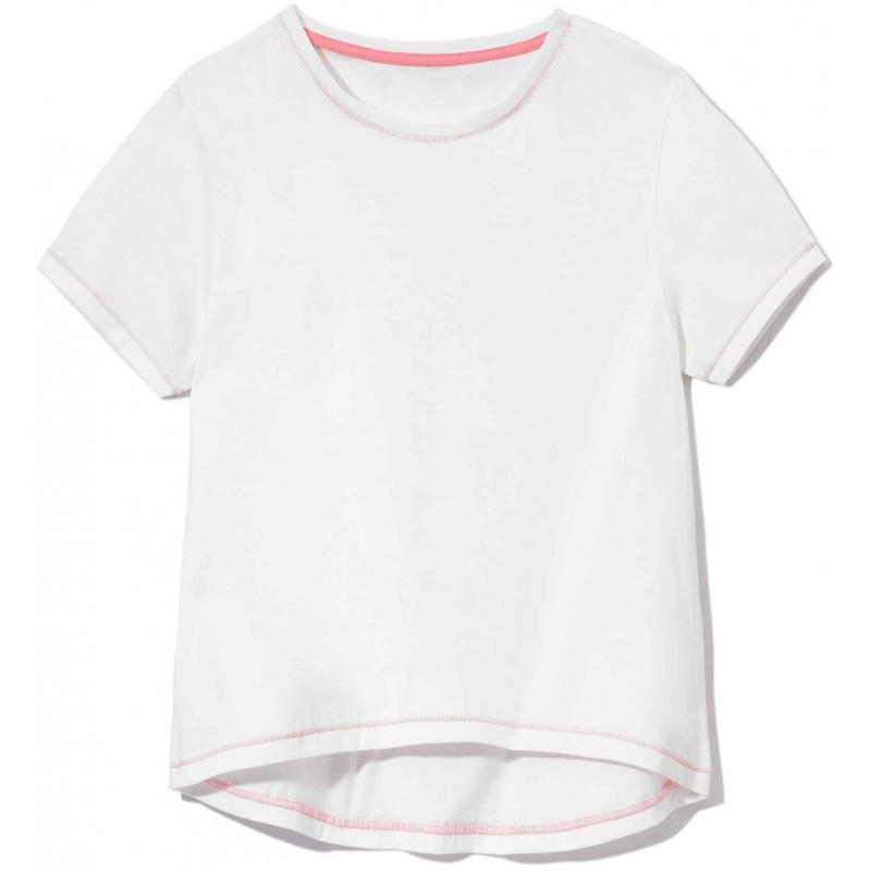 Футболка піжамна жіноча купити недорого - Товари - Чоловіча та ... 8127e801cb5f9