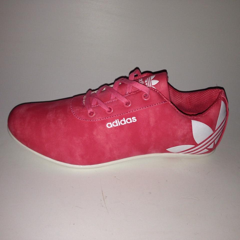 Жіноче спортивне взуття оптом ціна 284cf42c478ea