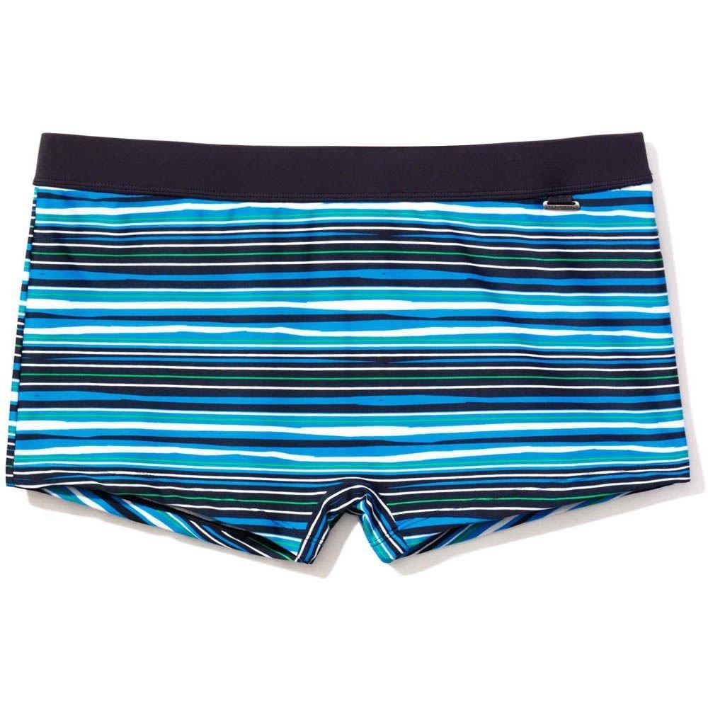 Шорти чоловічі пляжні XL синій - Товари - Чоловіча та жіноча нижня ... c56b6cca3fd98
