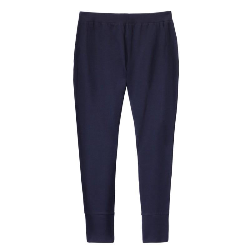 Штани піжамні жіночі купити в Тернополі - Товари - Чоловіча та ... a28cf7790c0c6