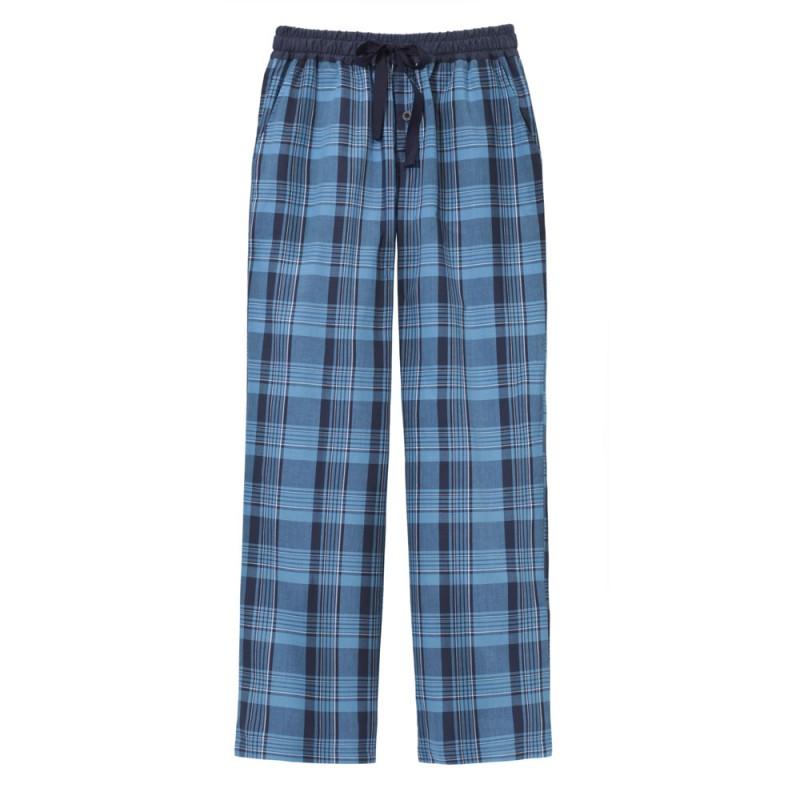 Штани піжамні чоловічі купити в Харкові - Товари - Чоловіча та ... e9406e06ea6e8