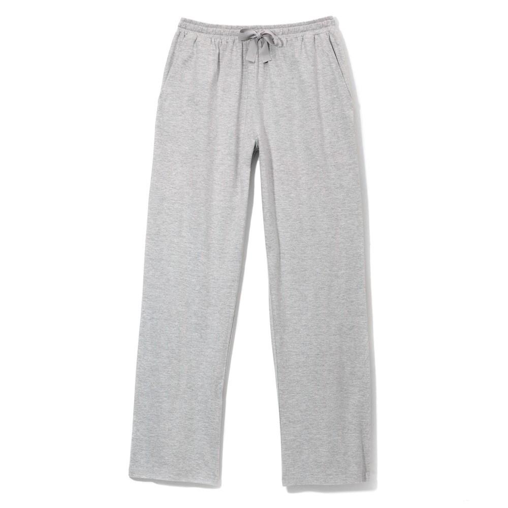 Штани піжамні чоловічі XXL сірий меланж - Товари - Чоловіча та ... 1f918255573d2