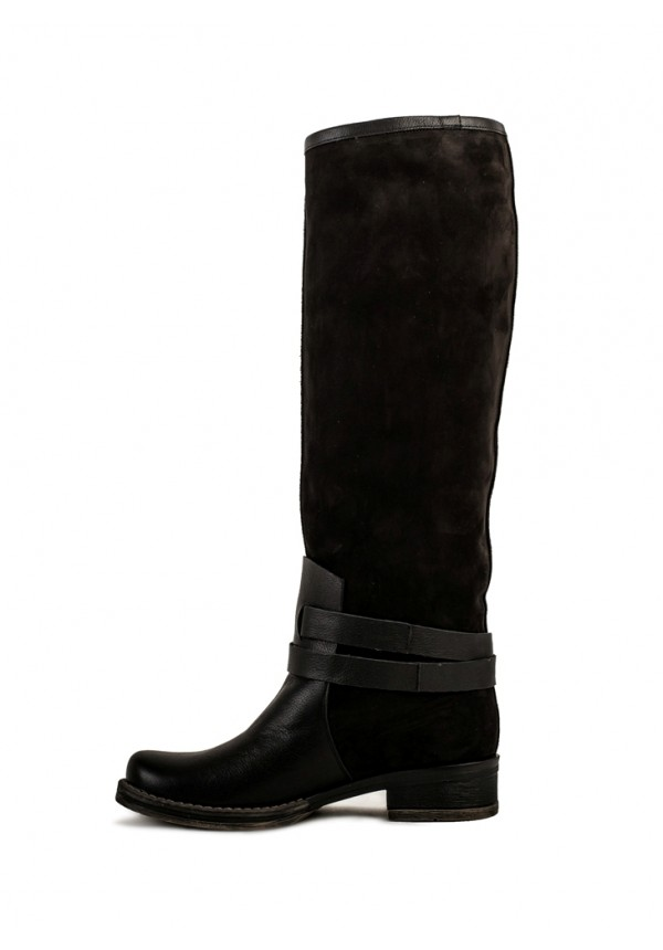 Зимові жіночі чоботи 030 - Товари - Елітне жіноче взуття ручного ... 0a5be2b814cd4
