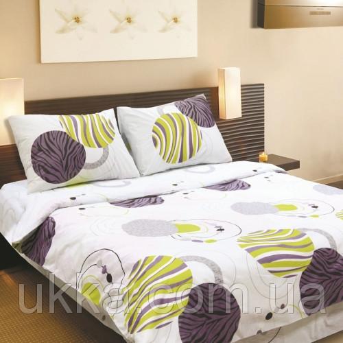 Двоспальна постільна білизна Теп Савана ціна 4d6449b9b06ff