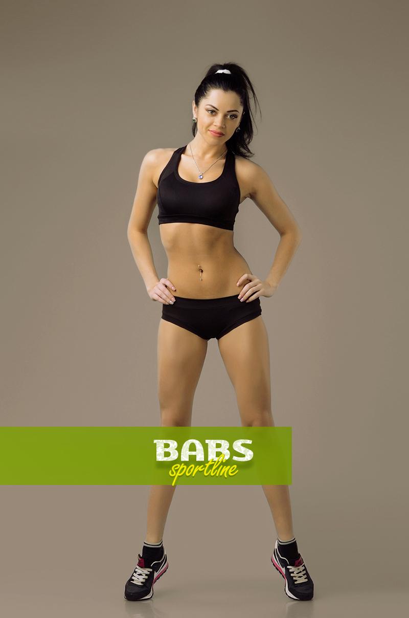 Спортивный неоновый топ в виде борцовки для занятий фитнесом. loading...  Наведите курсор, чтобы увеличить 1c45d17af67