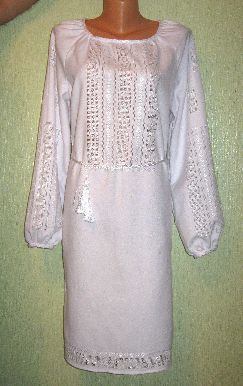 сукня весільна білим по білому ціна 41e673e58d837