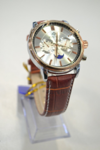 05912874. Стильные европейские наручные часы Perfect с фирменным японским механизмом Miyota