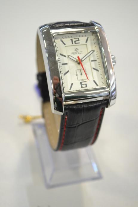 05912968. Модные европейские наручные часы Perfect с фирменным японским механизмом Miyota