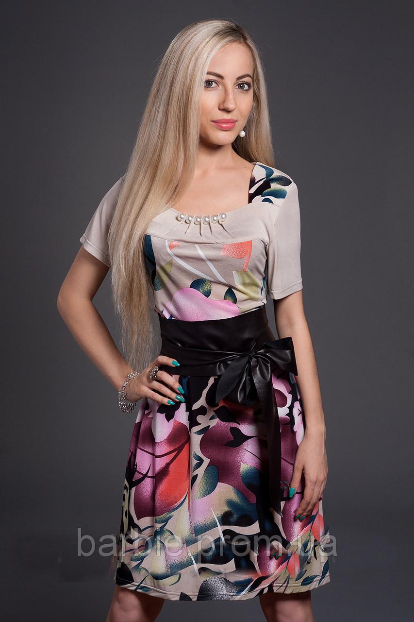 Интернет Магазин Одежды В Украине Недорого