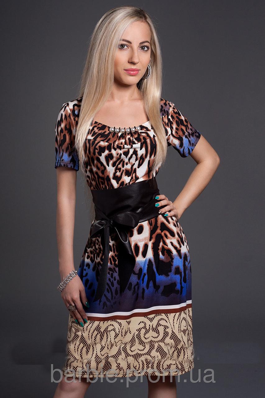 Сукня жіноча мод 350-2 f68ff74dc068d