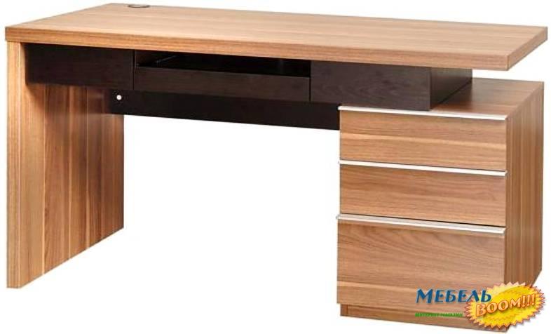 Письменный стол vinotti drm- easy living 7s001z купить по це.