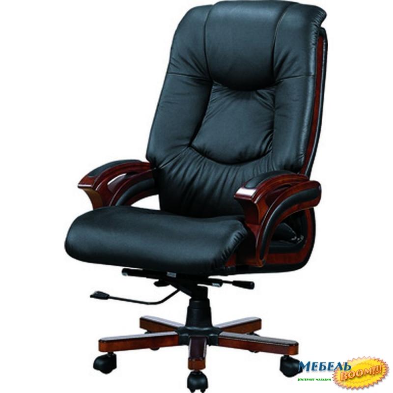диваны и кресла в челябинске - фото 1. на главную