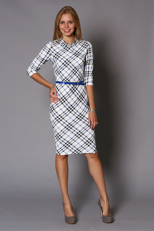 Магазин Женской Одежды Матадор Доставка