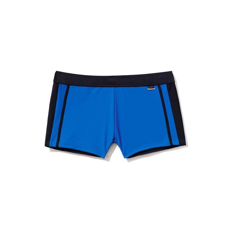 Чоловічі купальні шорти KMS-249 купити оптом або у роздріб ціна ... f15df842cba93