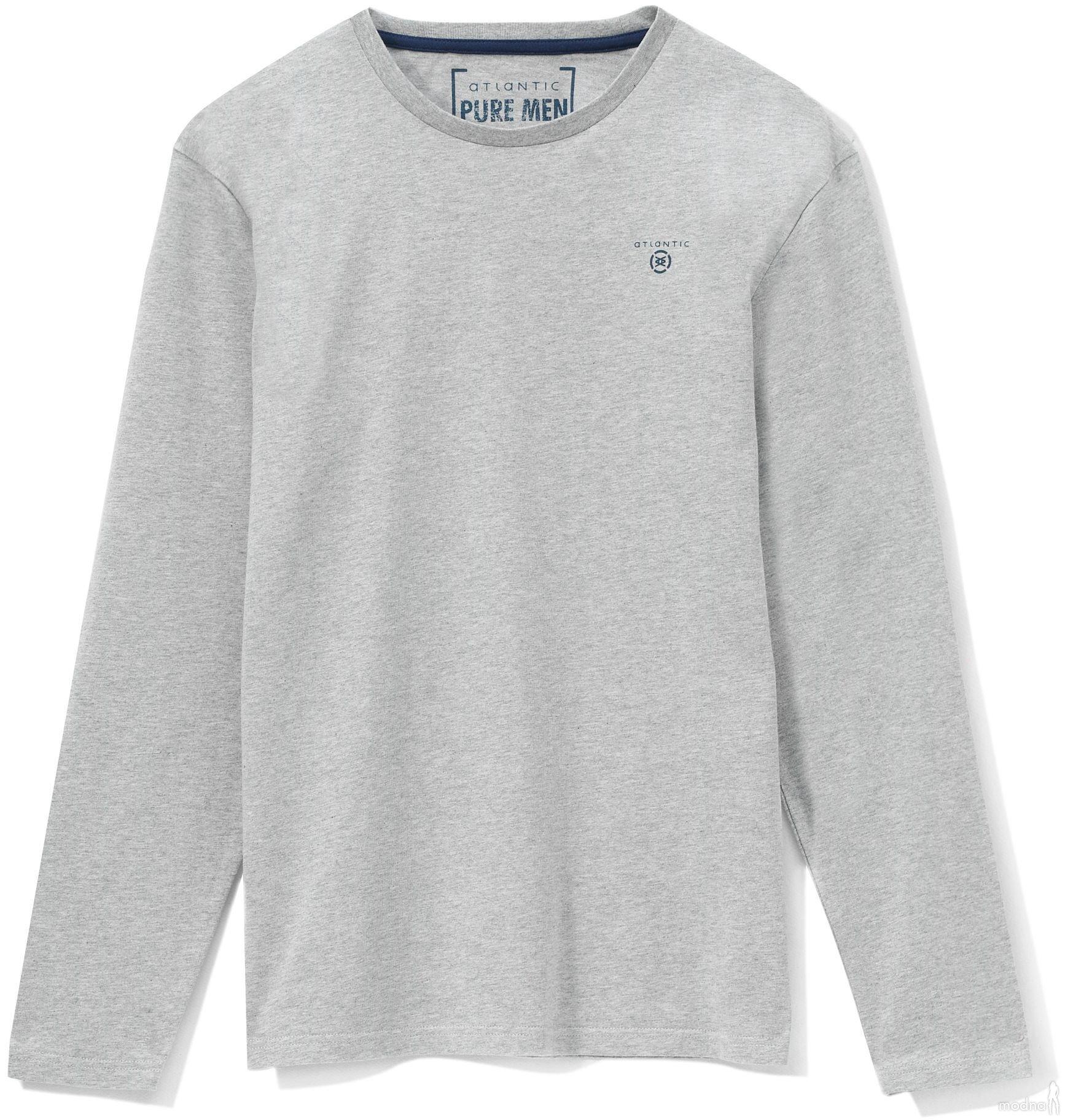 Чолові піжамна футболка NMB-015 - Товари - Чоловіча та жіноча нижня ... 3dab364365d0b
