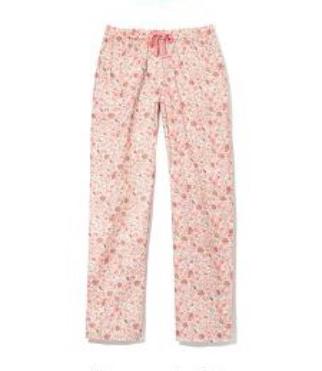 Жіночі піжамні штани NNP-033   L   кораловий - Товари - Чоловіча та ... 7914a4bb37af8