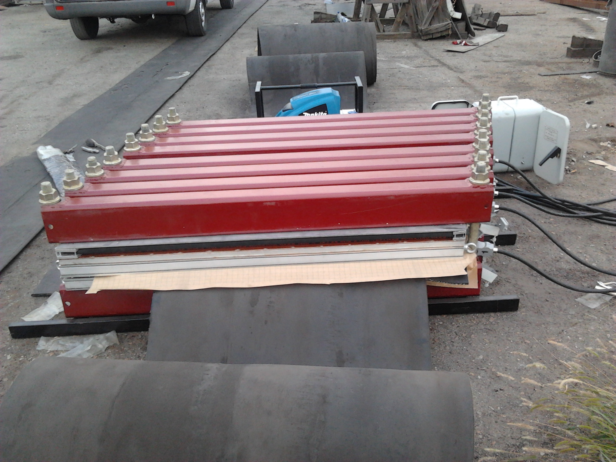 шерстяного термобелья технология вулканизации конвейерной ленты того, чтобы выбрать