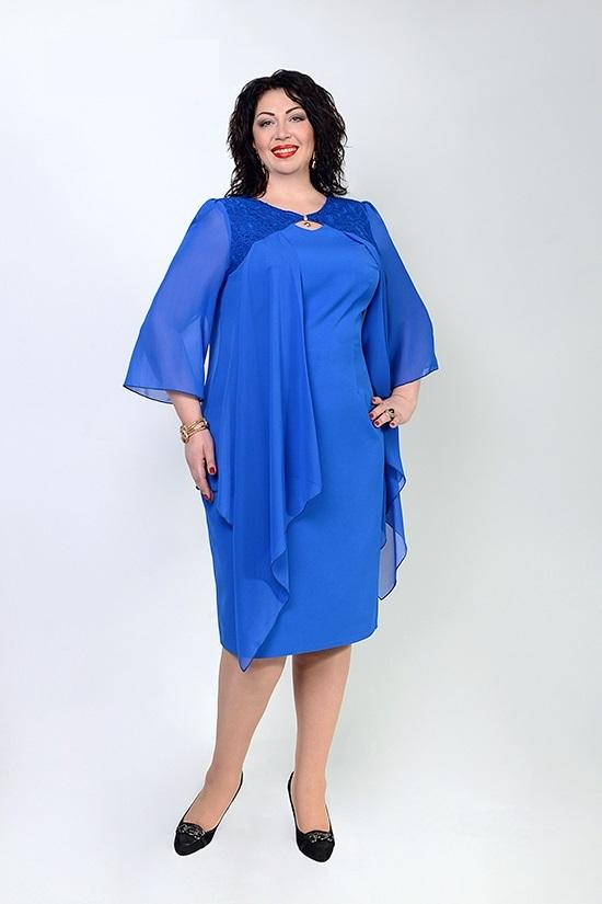 Купить Платье На Олх