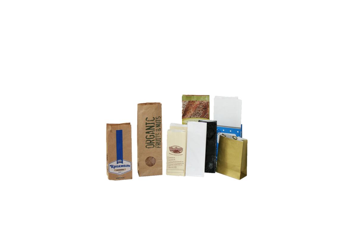 изготовление бумажных пакетов бумажные упаковочные пакеты