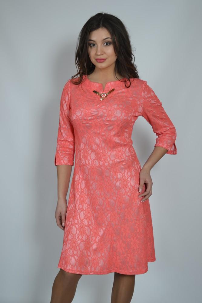Купить Недорогое Платье Большого Размера Доставка