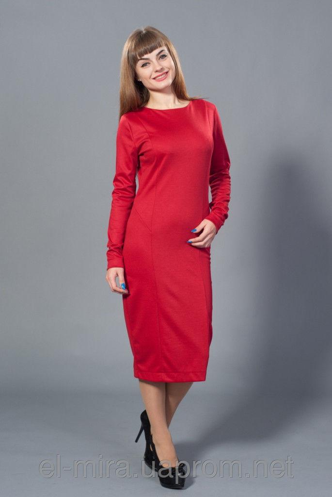 El Mira Женская Одежда