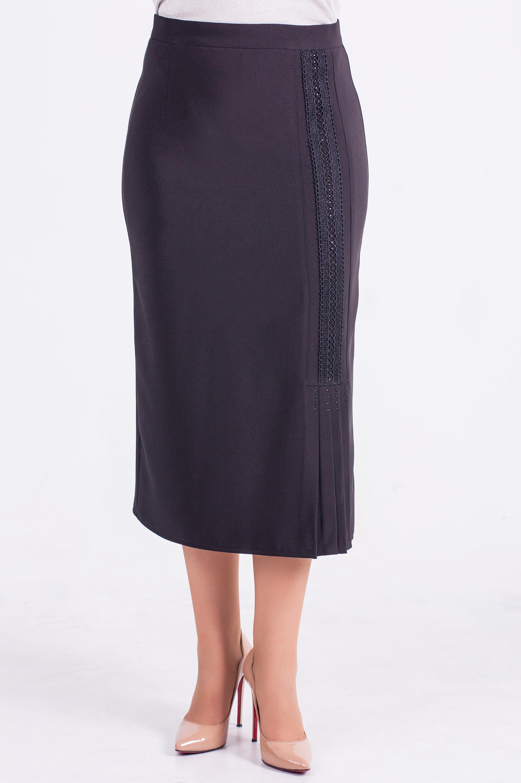 Женские юбки 70 размера