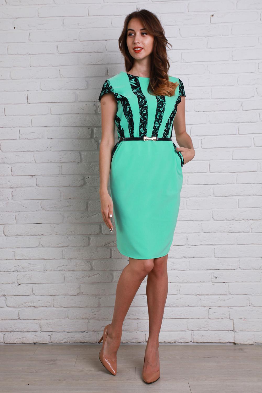 Платье 48 Доставка