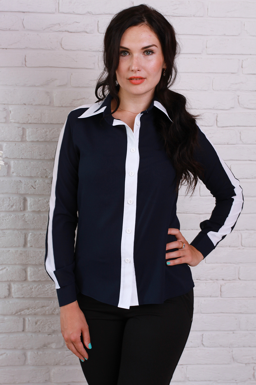 Стильные Блузки Рубашки В Санкт Петербурге
