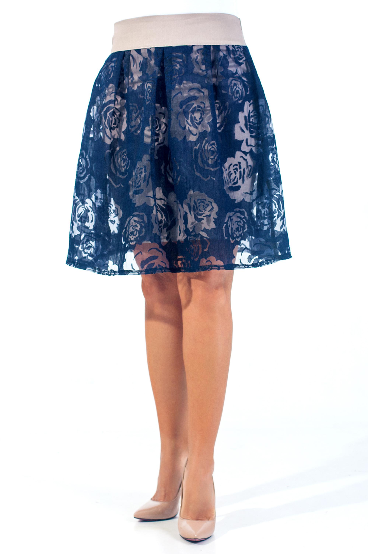 Купить модную молодёжную юбку