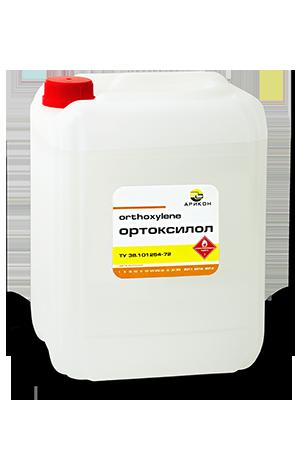 38(032)244-37-XX.  Химические реактивы от ЧП Система Оптимум: формалин, мочевина, серная кислота, борная кислота.