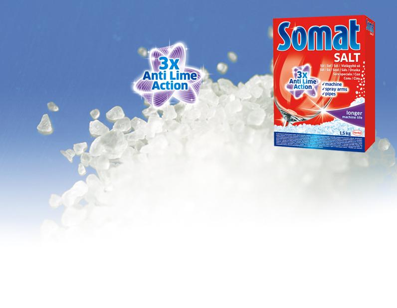 Сомат
