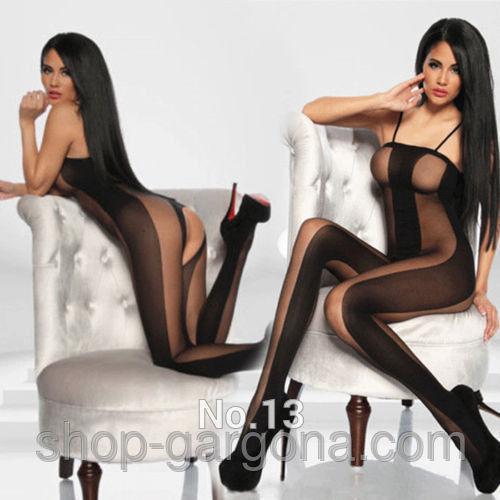 Секс білизна - Товари - Товари для дому та сім ї - інтернет-магазин ... 658c39cc46139