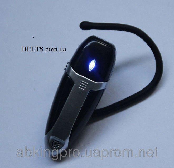 Підсилювач звуку у вигляді Bluetooth гарнітури Ир Зум d2e7fe357f278