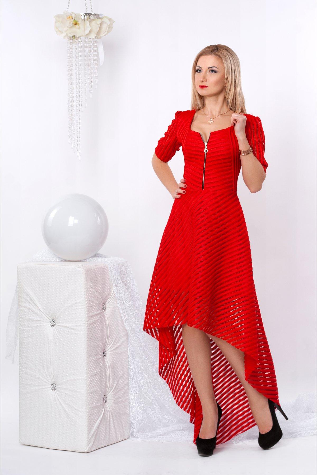 Элли Интернет Магазин Женской Одежды С Доставкой