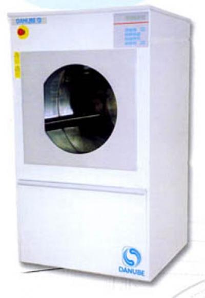 Сушильный барабан DANUBE TD15 - Товары - Професійні пральні машини ... 07f46dac8e0d6