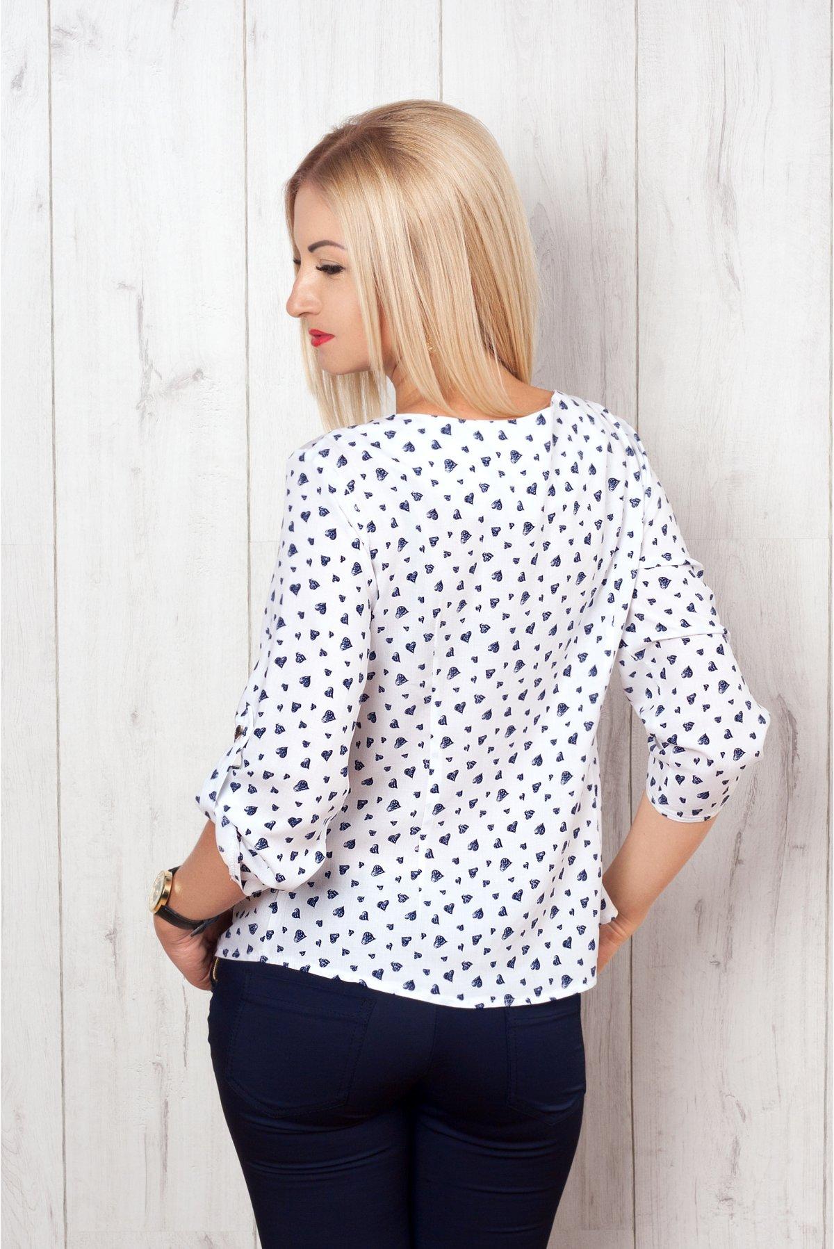 Купить Женскую Блузку Недорого