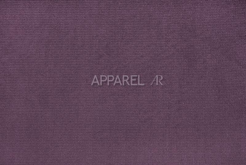 f73686184098 Ткань цена в Днепропетровске Астон (Aston) 11 цена, купить. Ткань ...