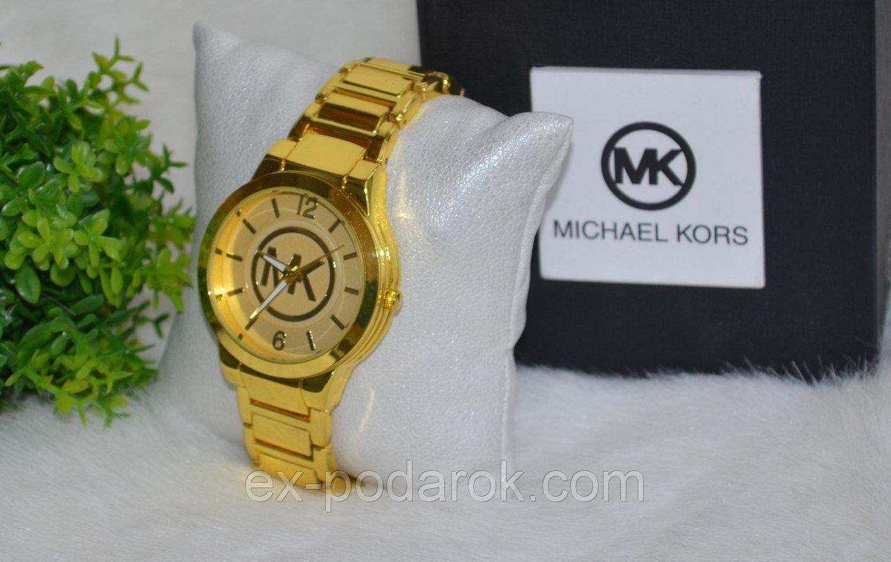 Жіночий наручний годинник Michael Kors. loading... Наведіть курсор f138c6b2c04f1