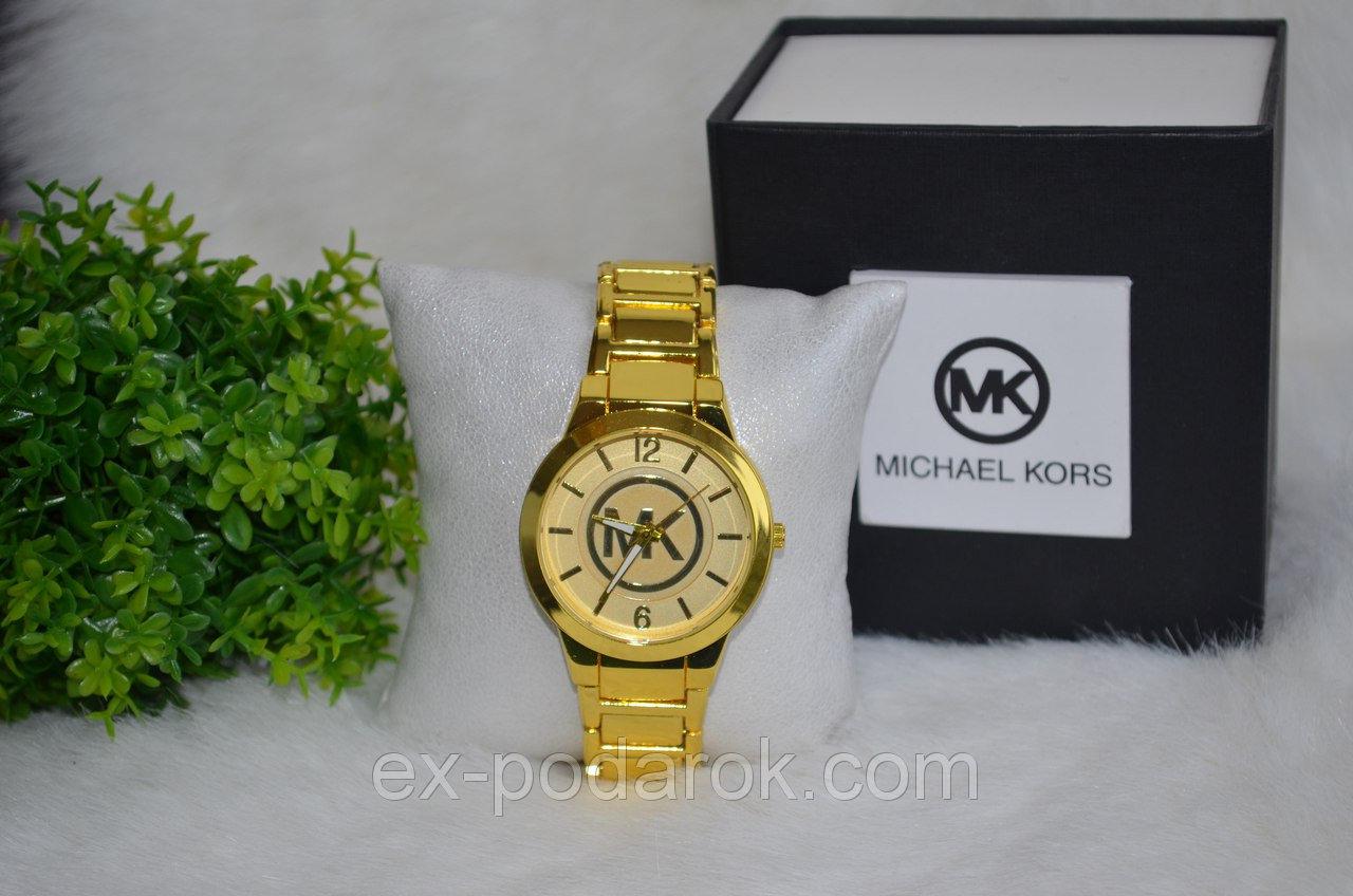 Жіночий наручний годинник Michael Kors. ціна dd1812dce8602