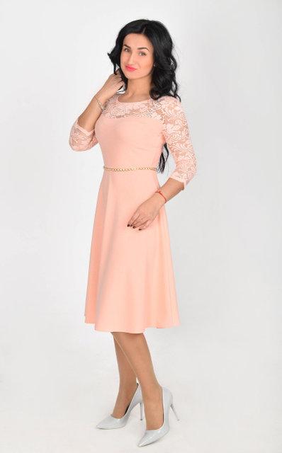 Жіноче святкове плаття 150 ціна 662690961c7b8