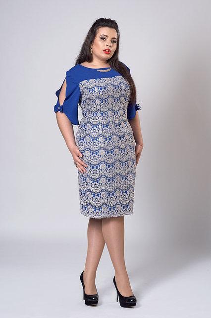 Платья 52 размера молодежные женские