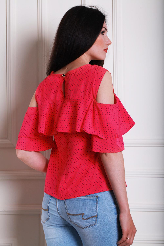 Фасоны Модных Блузок С Доставкой