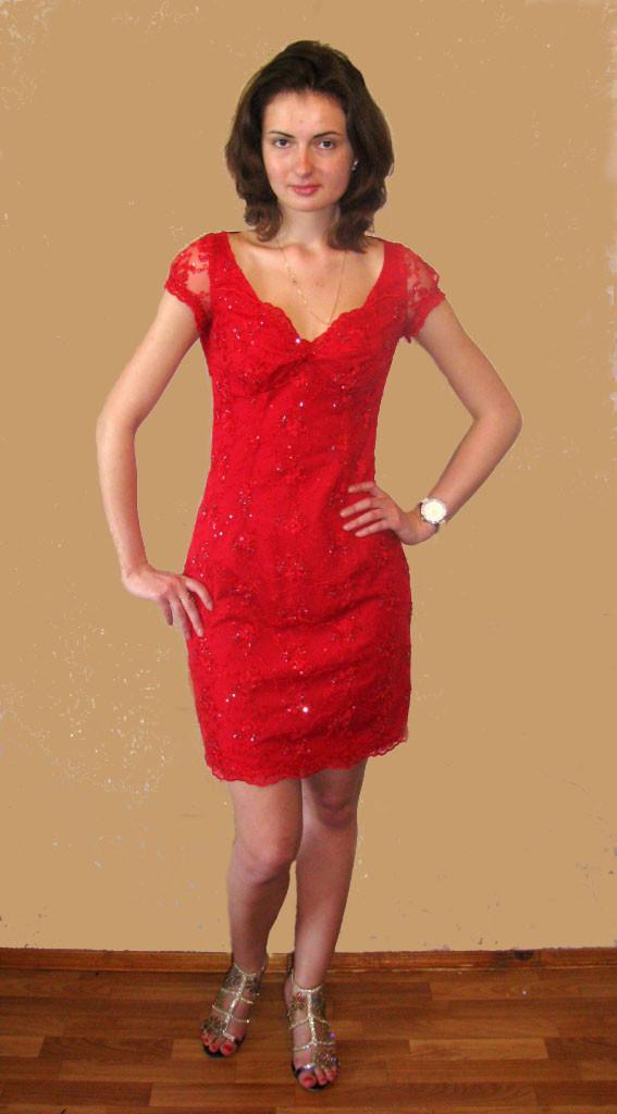 0659d69df587b7 Червона вечірня сукня зі знімною спідницею. loading... Наведіть курсор, щоб  збільшити. Код товару 39155619